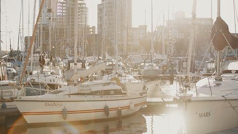 waterfront_1.78.1.jpg