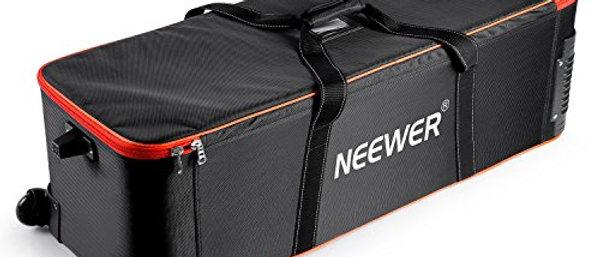 Neewer Rolling Case