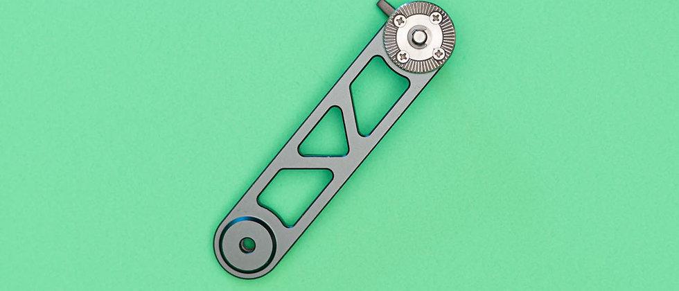 Titla Arm for Tilta ESR-T06