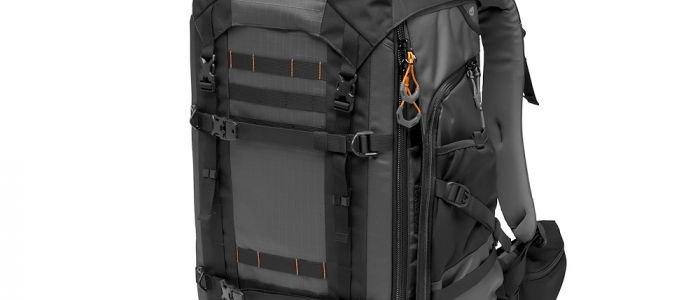 Lowepro Pro Trekker BP 550 AW