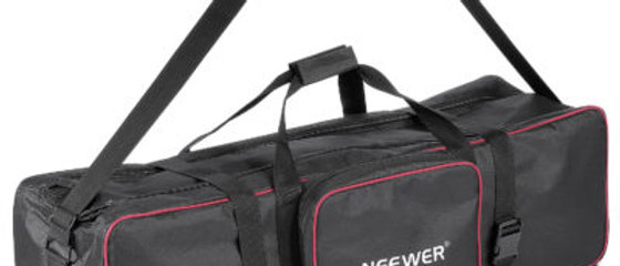 Neewer Soft Bag