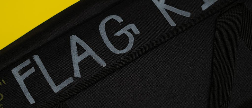 24x36 Pixapro Fast Flag Kit CK-#012