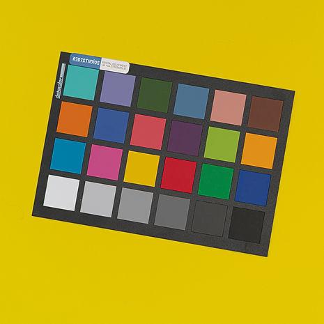 Rental Equipment___DSC03076.jpg