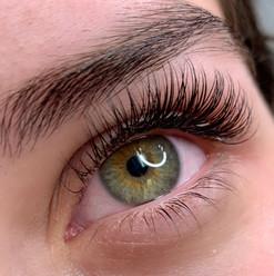 Classic Eyelash