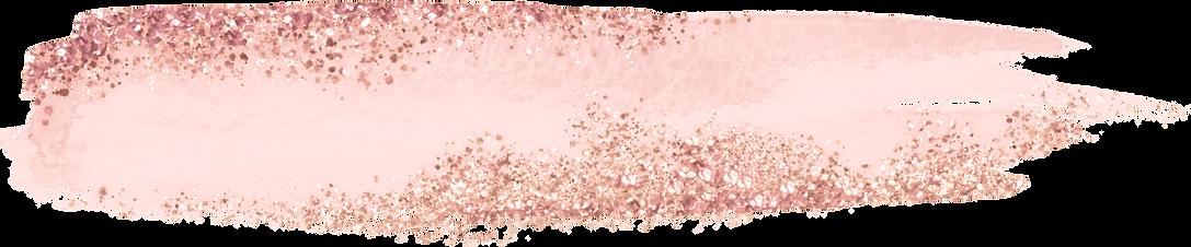 77-Blush-Pink-Monotone Glitter-10.png