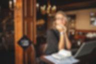 stone and soup. lugar online de cafés virtuales, colaboraciones y sinergias
