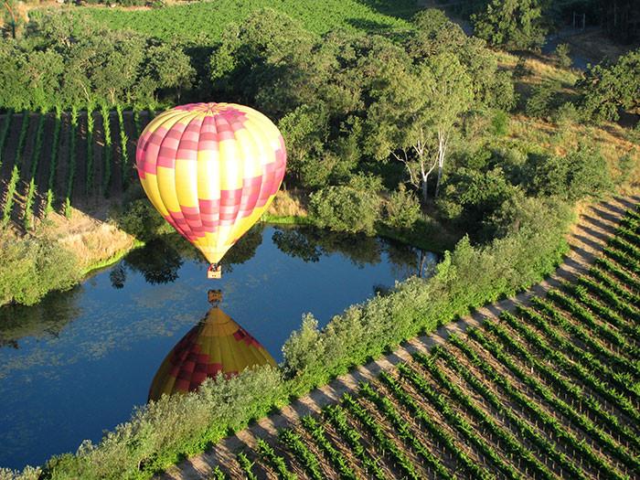 Balloon over Water.jpg