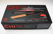CHI G2  2nd Generation Flatiron.jpg