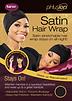 #satinhairwrap #satinwrap #hairwrap #satincap Phusion Satin Hair Wrap_edited.png