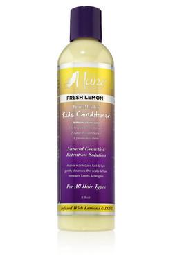 Fresh Lemon Fruit Medley KIDS Conditioner