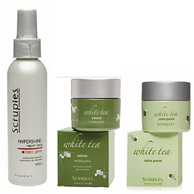 Scruples Products