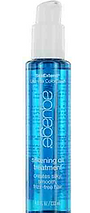 Aquage Hair Products_edited.png