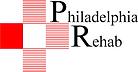 Philadelphia Rehab - Breakfast Sponsor.p