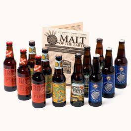 Original Beer of the Month Club