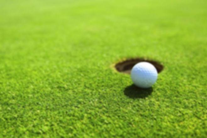 golf-grass-green-riot-2.jpg