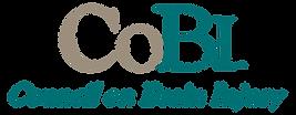 COBI LOGO - LARGE FORMAT VERSION.png