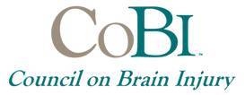 COBI LOGO - LARGE FORMAT VERSION.png