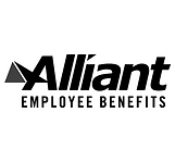 Alliant black_sq.png