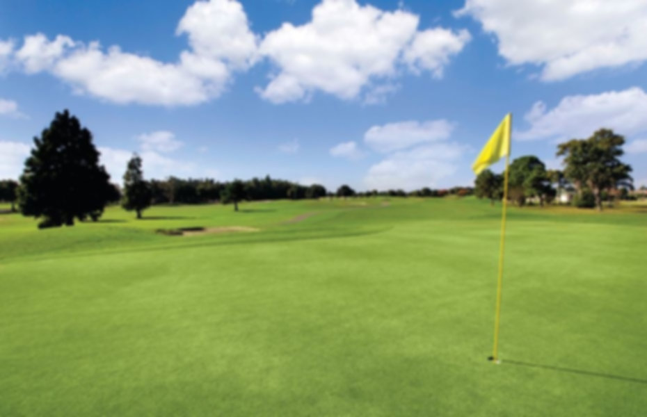 penn-oaks-golf-club-inspiring-sandpiper-