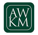 awkmlogo-400_sq.png