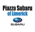 Subaru Logo_sq.png