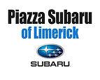 Subaru Logo.jpg