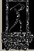 David's drive logo.png