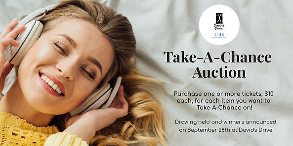 auction.jpeg