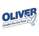 Oliver-MainLogo_CMYK_sq.png
