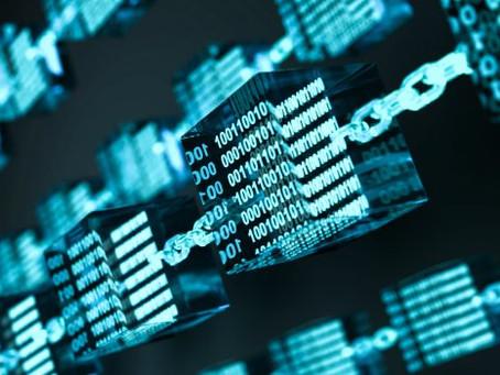 Blockchain e l'industria legale: un'opportunità da sfruttare tra questioni tecniche e problematiche