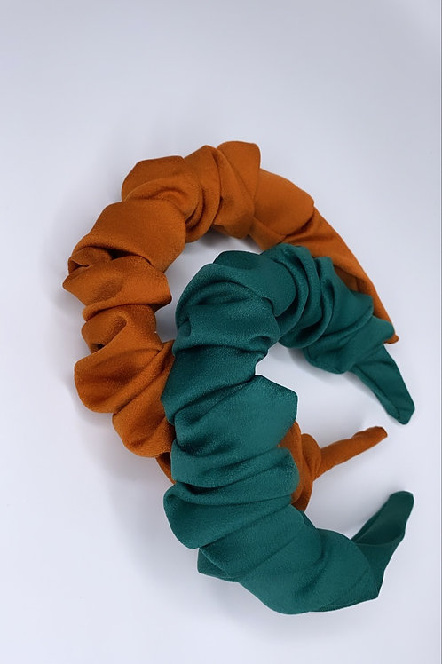 Harriot orange