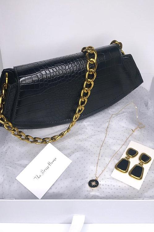 Gift box 6