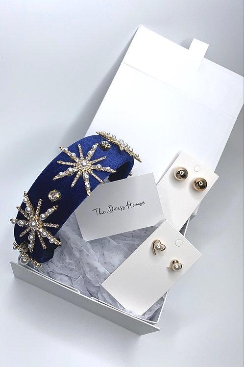 Gift box 19