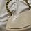 Thumbnail: Anais (cream)
