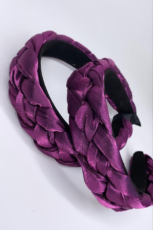 Konny (purple)