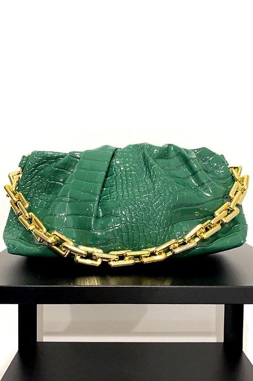 Davina green