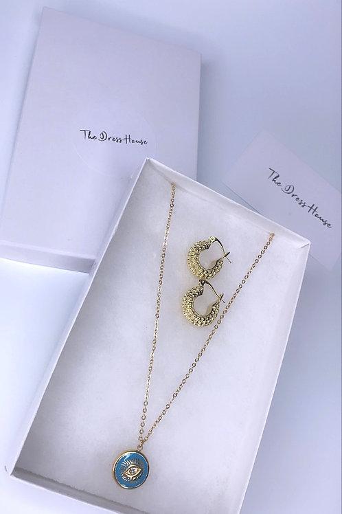 Gift set 31