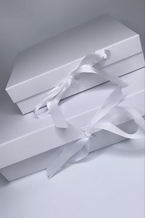 Add gift box