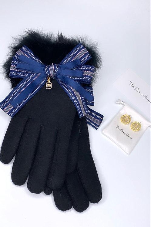 Gift set 15 (navy)