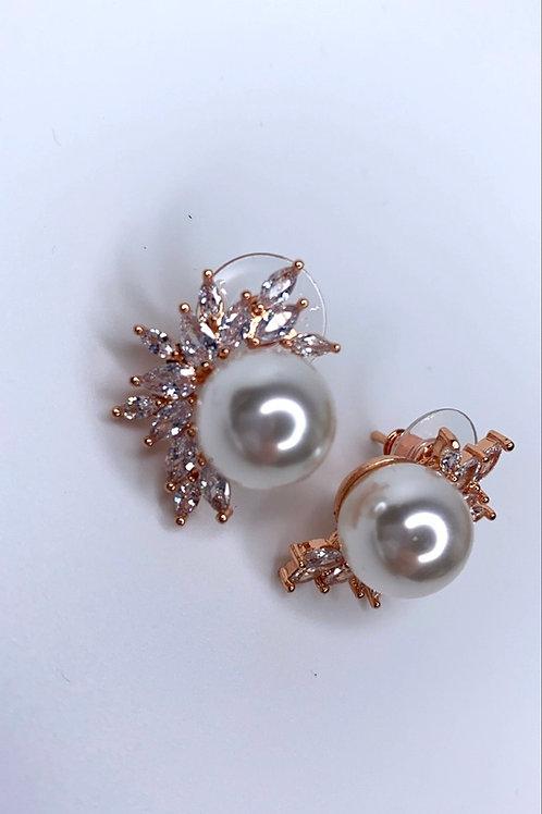 Rita pearl