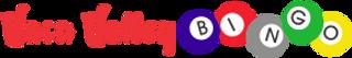 VacaValleyBingo Logo.png