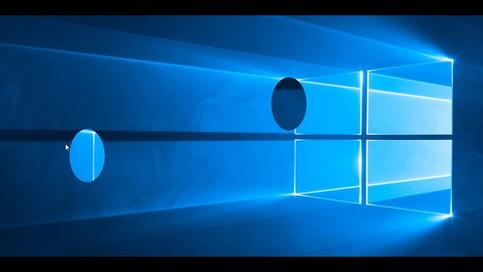 portal cursor