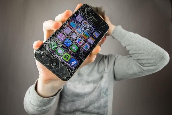 fix my phone.jpg