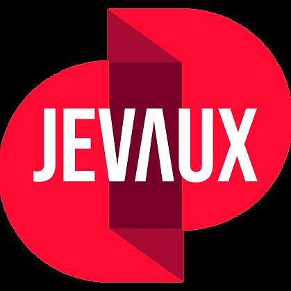 Jevaux_Prancheta 1.png