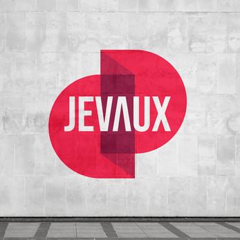 Jevaux Inc