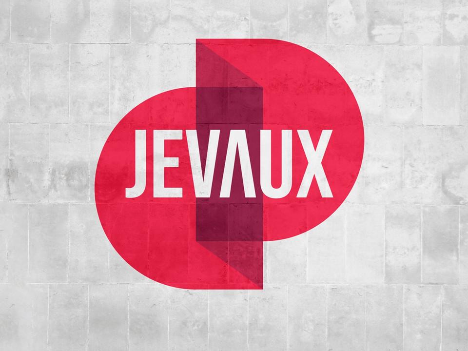 Jevaux Inc.
