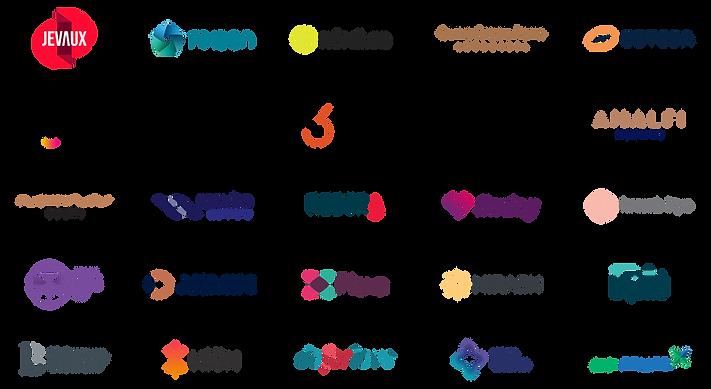 Logo Clientes_Prancheta 1.png