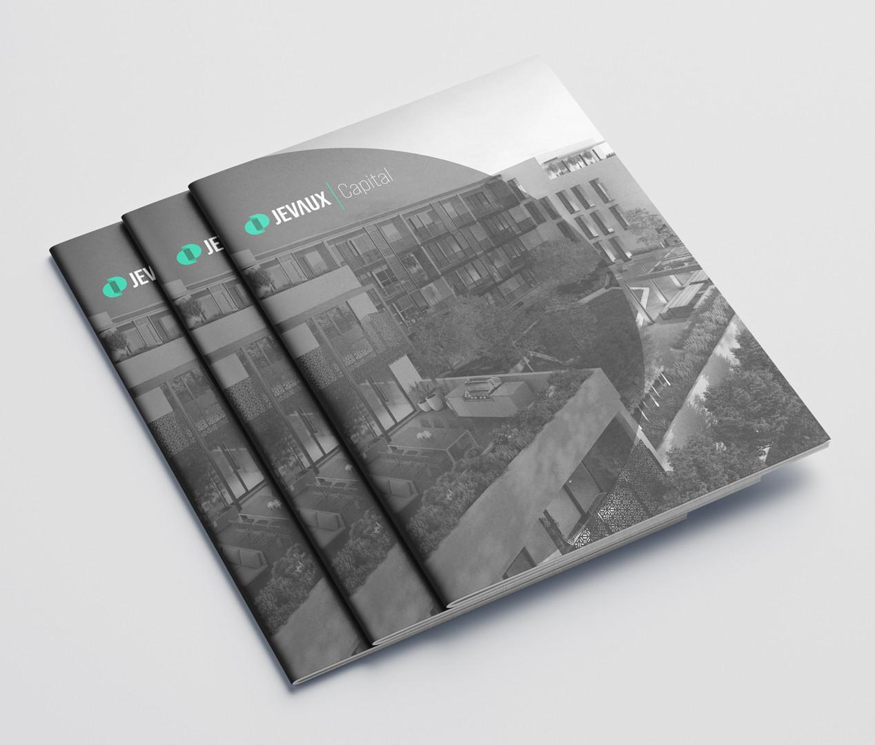 Free_A4_Brochure_Mockup_02.jpg