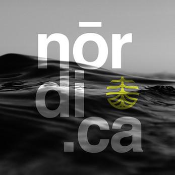 nōrdi.ca