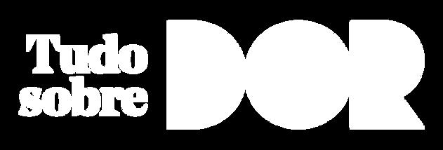 Logo _ Tudo sobre DOR-03.png